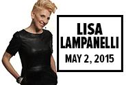 1415BCT012 - Lisa Lamanelli-184x125