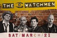 1415BCT015_The-Watchmen_Thumbnail_184x125
