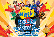 1415BCT027_The-Wiggles_Digital_Small-Box-184x125_v2