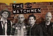 1516BCT005_The-Watchmen_Digital_184x125_v1