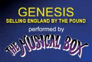 1516BCT007 - The Musical Box 184x125_v2