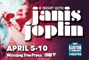 1516BCT008 - Janis Joplin 184x125_v2