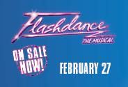 1516BCT012 - Flashdance Assets - Event Thumbnail 184x125