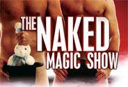 1516BCT-020_The-Naked-Magic-Show_Thumbnail_184x125_v1
