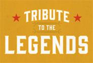 1516BCT-021_Tribute-to-the-Legends_Thumbnail_184x125_v1
