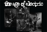 1516BCT023_The-Age-of-Electric_Thumbnail_184x125_v1