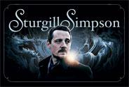 1516BCT025_Sturgill-Simpson_Thumbnail_184x125_v1