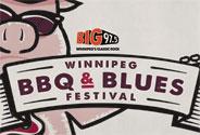 1617BCT_BBQ-Blues-Fest-2016_Thumbnail_184x125_v1
