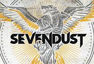 1617BCT004_Sevendust_Thumbnail_184x125_v2