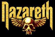 1617BCT006_Nazareth_Event-Thumbnail_v1