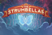 1617BCT012_Strumbellas-184x125