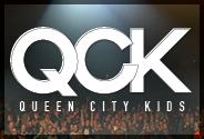 1617bct018_queen-city-kids_184x125_v2
